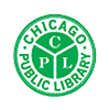Chicago Public Library Best of the Best 2009