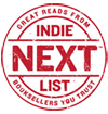 2009 Indie Next List
