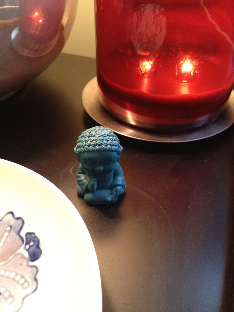 Little Things – Tiny Buddha