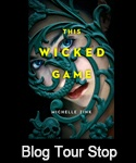 This Wicked Game Blog Tour