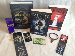 Tainted_Giveaway_Pic1