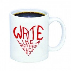 write_like_a_mofo_mug