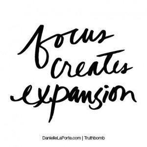 Focus_Expansion_Quote