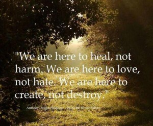 We_are_here_to_heal