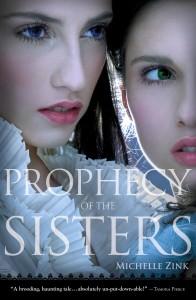 Prophecy_PB_COVER_HR