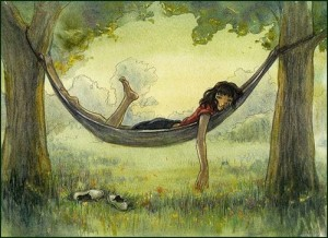 girl_in_hammock