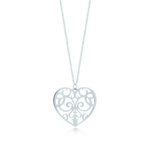 Tiffany_Enchant_Necklace
