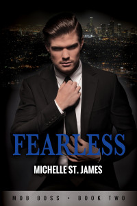 Fearless_front_V2