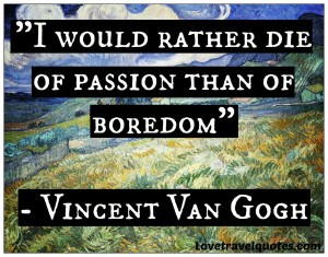 passion_boredom_VanGogh