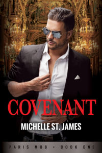 Covenant_front_cover