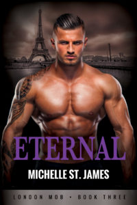 Eternal_front_cover_RGB