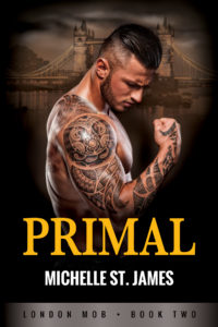 Primal_front_cover_RGB