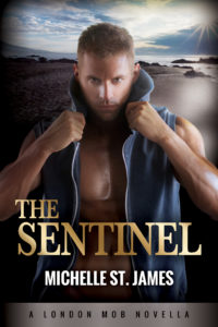 TheSentinel_6ix9i_RGB_eBook